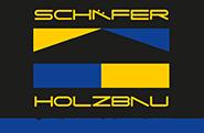 Meisterbetrieb Marcus Schäfer Holzbau